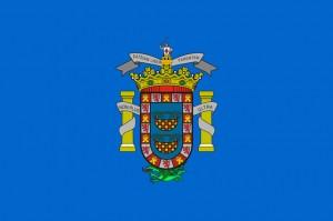 bandera-melilla-2