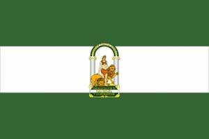 bandera_andaluza
