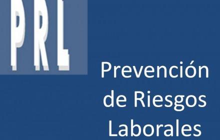 logo_Prevención_Riesgos_Laborales