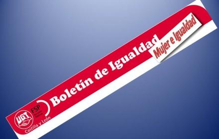 logo_boletin_igualdad