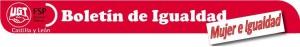 logo_boletin_igualdad_estrecho