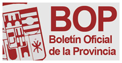 logo_bop_zamora
