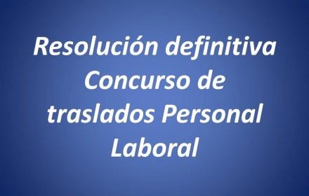 logo_concurso_traslado