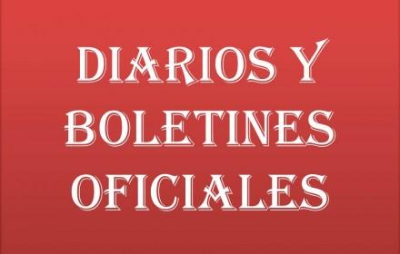 logo_diarios y boletines