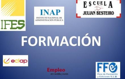 logo_formacion1