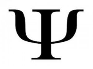 logo_psicologia1
