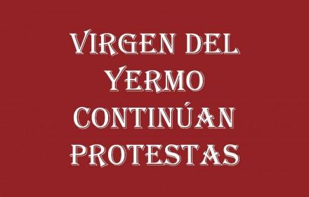 logo_virgen_yermo_concentracion
