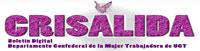 logocrisalida2013200