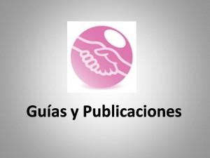 GP_logo_Guías y Publicaciones