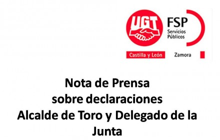 Nota de Prensa_aytto_toro
