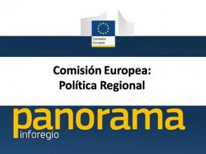 logo_Comisión_Europea_panorama