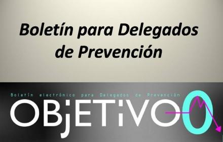 logo_boletin_0_pp
