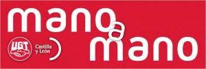 logo_mano_a_mano