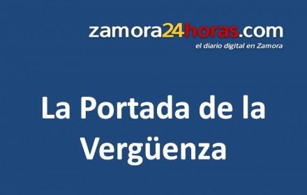 logo_portada_verguenza