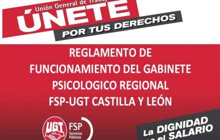 logo_reglamento_gabinete