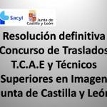 logo_resoluc trasl tcae 2014-12-19