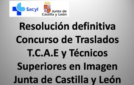 logo_resoluc trasl tcae 2014-12-19