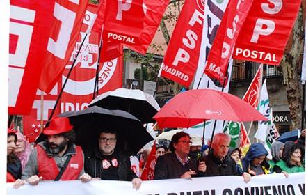 postal_manifestacion_madrid