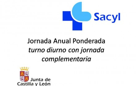 logo_jorn_anual_pond_complementaria
