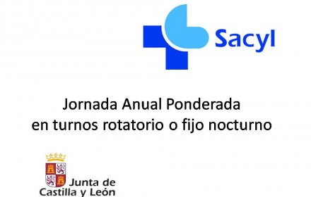 logo_jorn_anual_pond_turno rotatorio