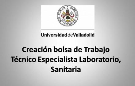 Creación bolsa de Trabajo_tec_lab