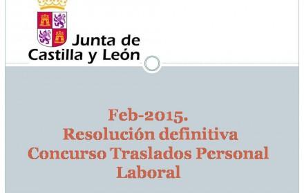 Feb-2015_trasl laborales