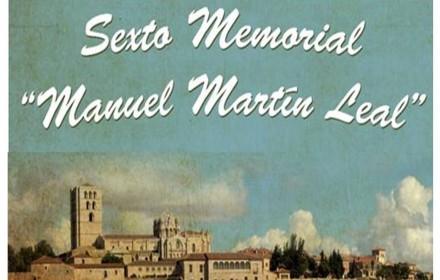 memorial martin sexto ancho