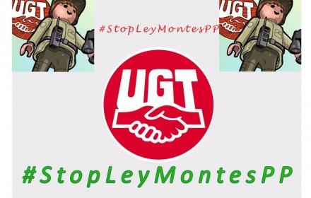 stop_ley_montes