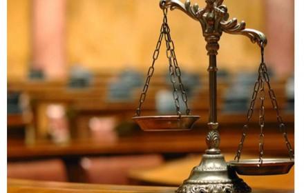 justicia reclamacion paga extra
