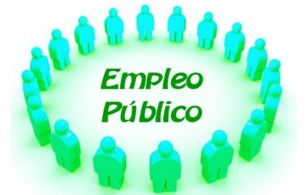 logo_empleo_publico