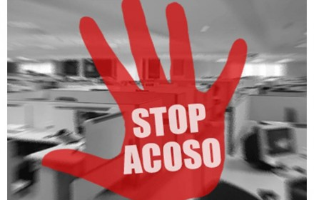 stop_acoso
