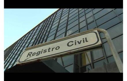 justicia registro no se privatiza