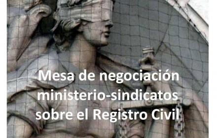 mesa negoc ministerio-sindicatos