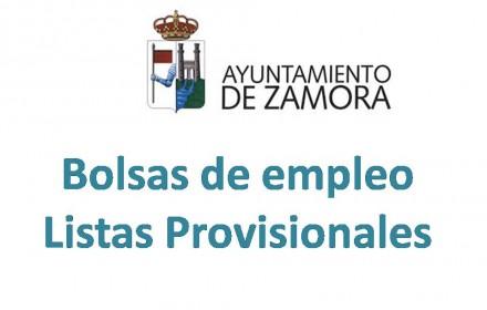 bolsas de empleo_ayto_za_listas_prov