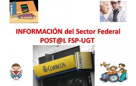 Correos propuestas accion social 2015