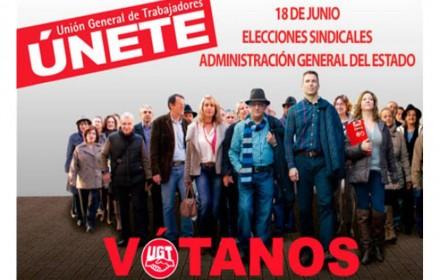 elecciones 18 de junio 2015 age