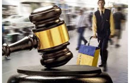 sentencia judicial ultraactividad