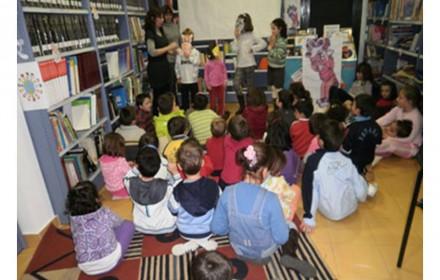 II Convenio Colectivo de Ocio Educativo y Animación Sociocultural entra en vigor