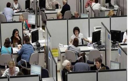 mesa negociacion age recuperar empleo
