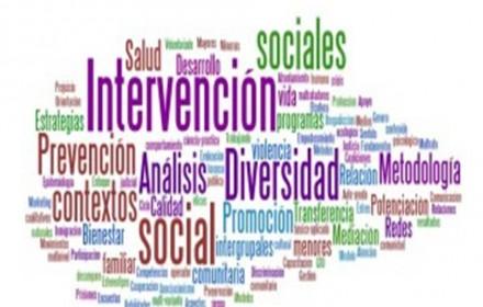 publicado convenio intervención social