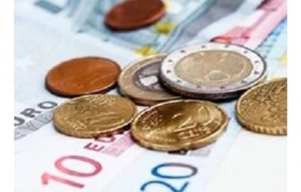 denuncia subida sueldos age
