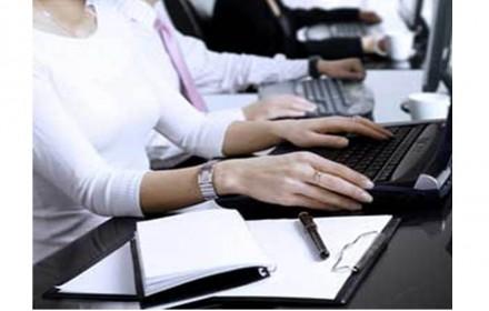 Propuestas de UGT a la instrucción de jornada  y horarios