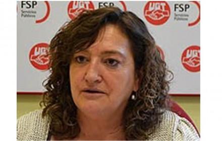 incoherencia jcyl devolucion derechos empleados publicos