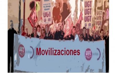 movilizaciones contamos con vosotros