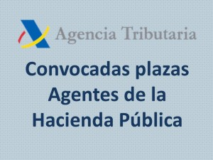 ope agentes hacienda publica sep 2015