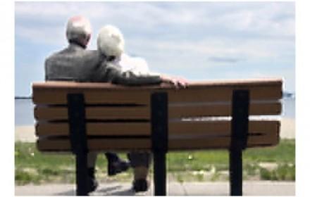 reclamacion pensiones equitativas