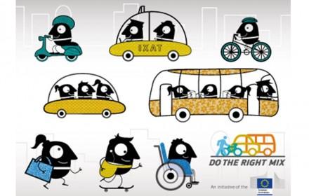 semana movilidad sep 2015