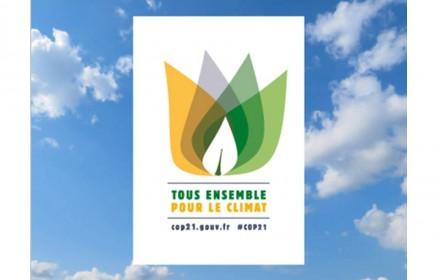 transicion justa preservar medio ambiente y empleo