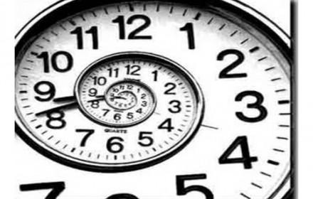 Instrucción 7-2015 sobre Jornada y Horarios  Días Adicionales