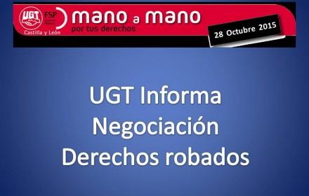 UGT Informa derechos robados oct 2015